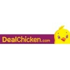 DealChicken promo codes