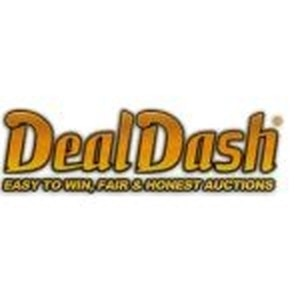 DealDash promo codes
