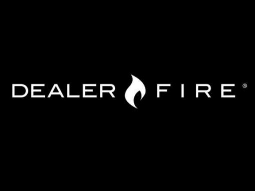 Dealer Fire promo codes