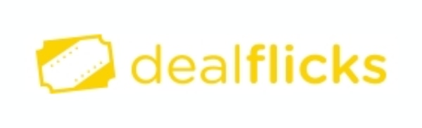 Dealflicks coupon code