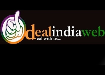 Deal India Web