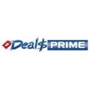 Go to Deals Prime store page