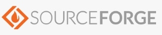 Sourceforge Deals promo codes