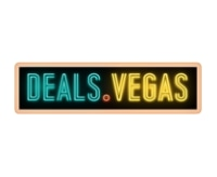 Deals.Vegas promo codes