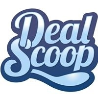 DealScoop promo codes