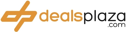 DealsPlaza promo codes