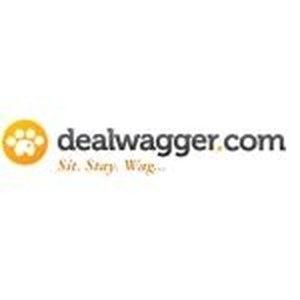 Shop dealwagger.com