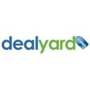 DealYard promo codes