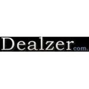 Shop dealzerhydroponics.com