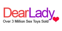 Dearlady.us Coupons and Promo Code