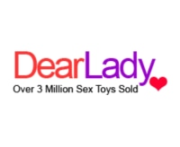 Dear Lady promo codes