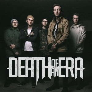 Death of an Era promo codes