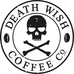 Death Wish Coffee promo codes