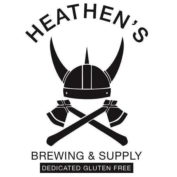 Heathen's Brewing and Supply promo codes