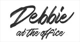 Debbie At The Office promo codes