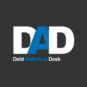 Debt Advice Desk