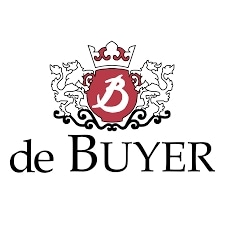 De Buyer promo codes