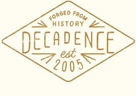 Decadence Jewelry promo codes