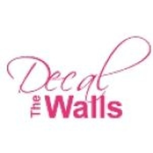 Decal The Walls promo codes