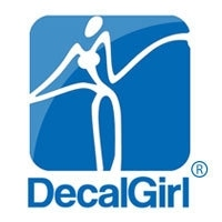 DecalGirl promo codes