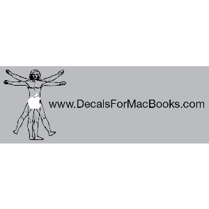 DecalsForMacBooks.com promo codes