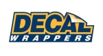 Decal Wrappers promo code
