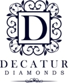 Decatur Diamonds promo codes