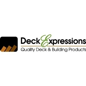 Deck Expressions promo codes