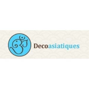 DecoAsiatiques.com promo codes