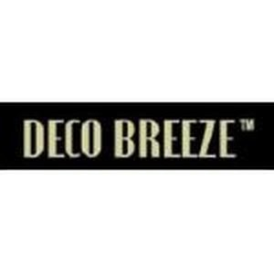 DecoBreeze promo code