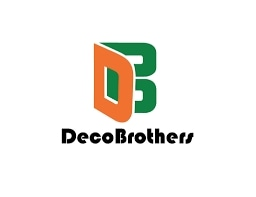 Deco Brothers promo codes