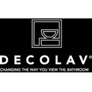 Decolav promo codes