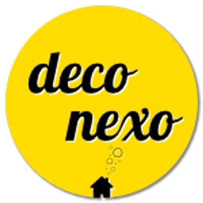 Deconexo promo codes