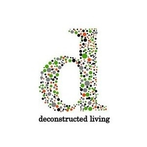 Deconstructed Living promo codes