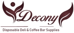 Decony promo codes