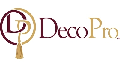 DecoPro promo codes