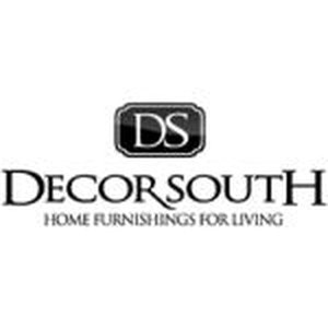 Decor South promo codes