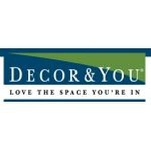 Decor & You promo codes