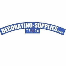 Decorating Supplies promo codes