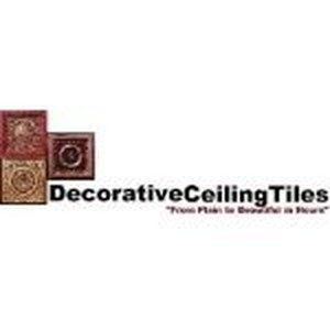 Decorative Ceiling Tiles promo codes