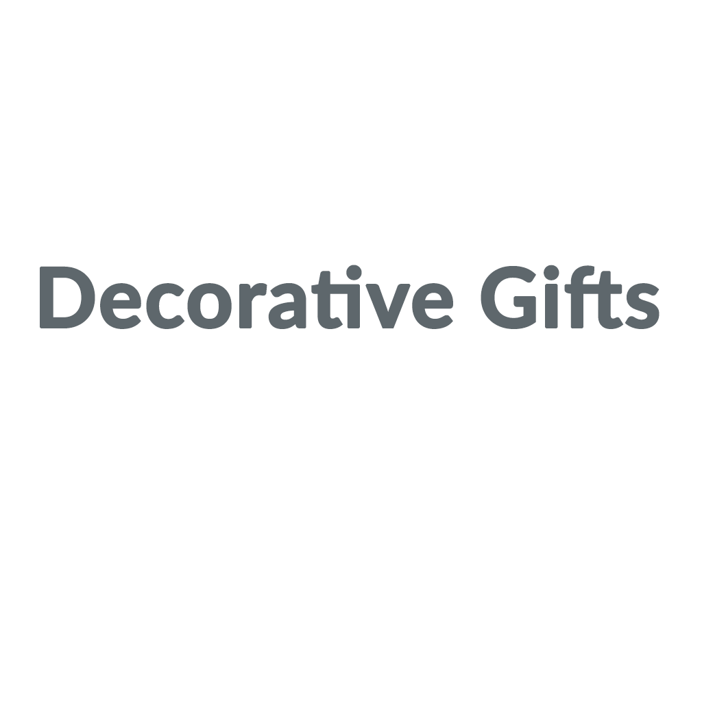 Decorative Gifts promo codes