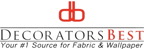 DecoratorsBest promo codes