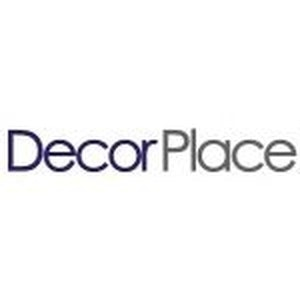 DecorPlace promo codes