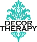 Decor Therapy promo codes