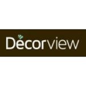 Decorview promo codes
