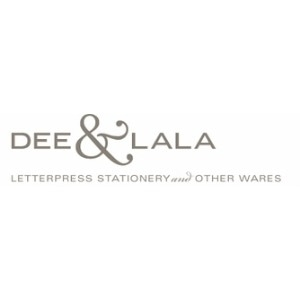 Dee And Lala promo codes
