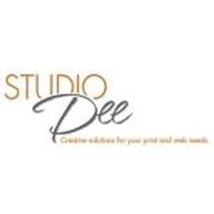 Dee Foust promo codes