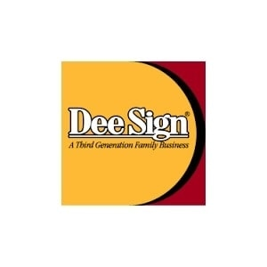 Dee Sign promo codes
