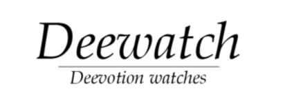 Dee Watch promo codes