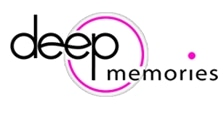 Deep Memories promo codes
